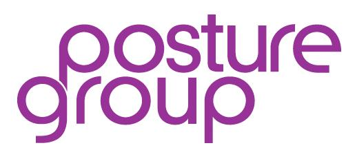 Posture_Group_with_spine_logo.JPG